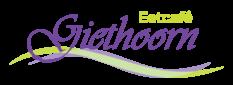 Logo Restaurant Eetcafe Giethoorn
